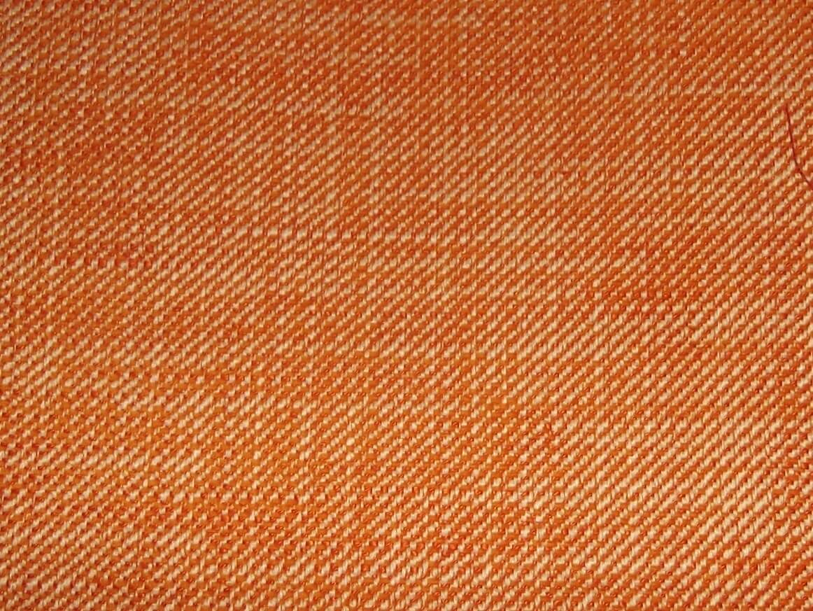 Ross Fabrics A Leading Supplier Of Upholstery Fabrics To
