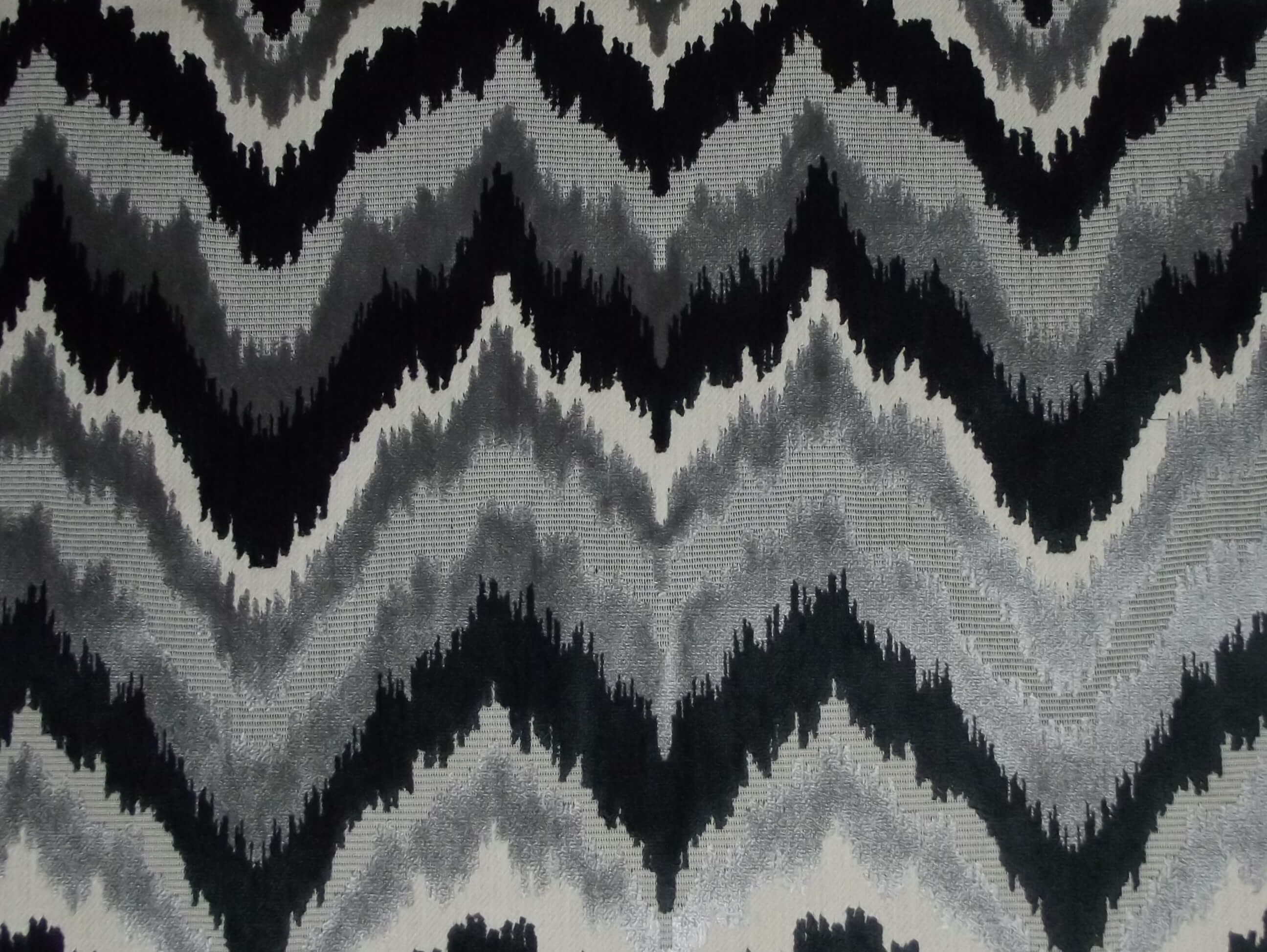 Ross Fabrics A Leading Supplier Of Upholstery Fabrics To The