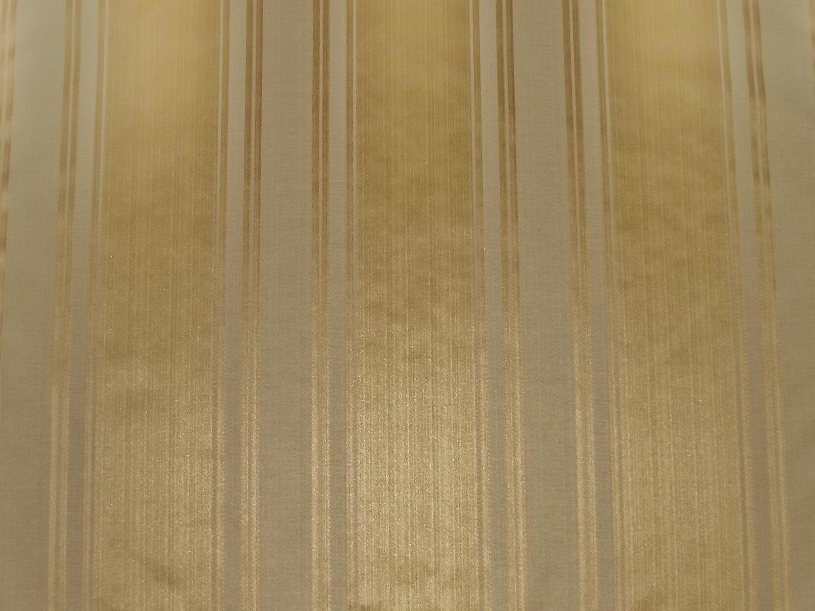 damaskstripe