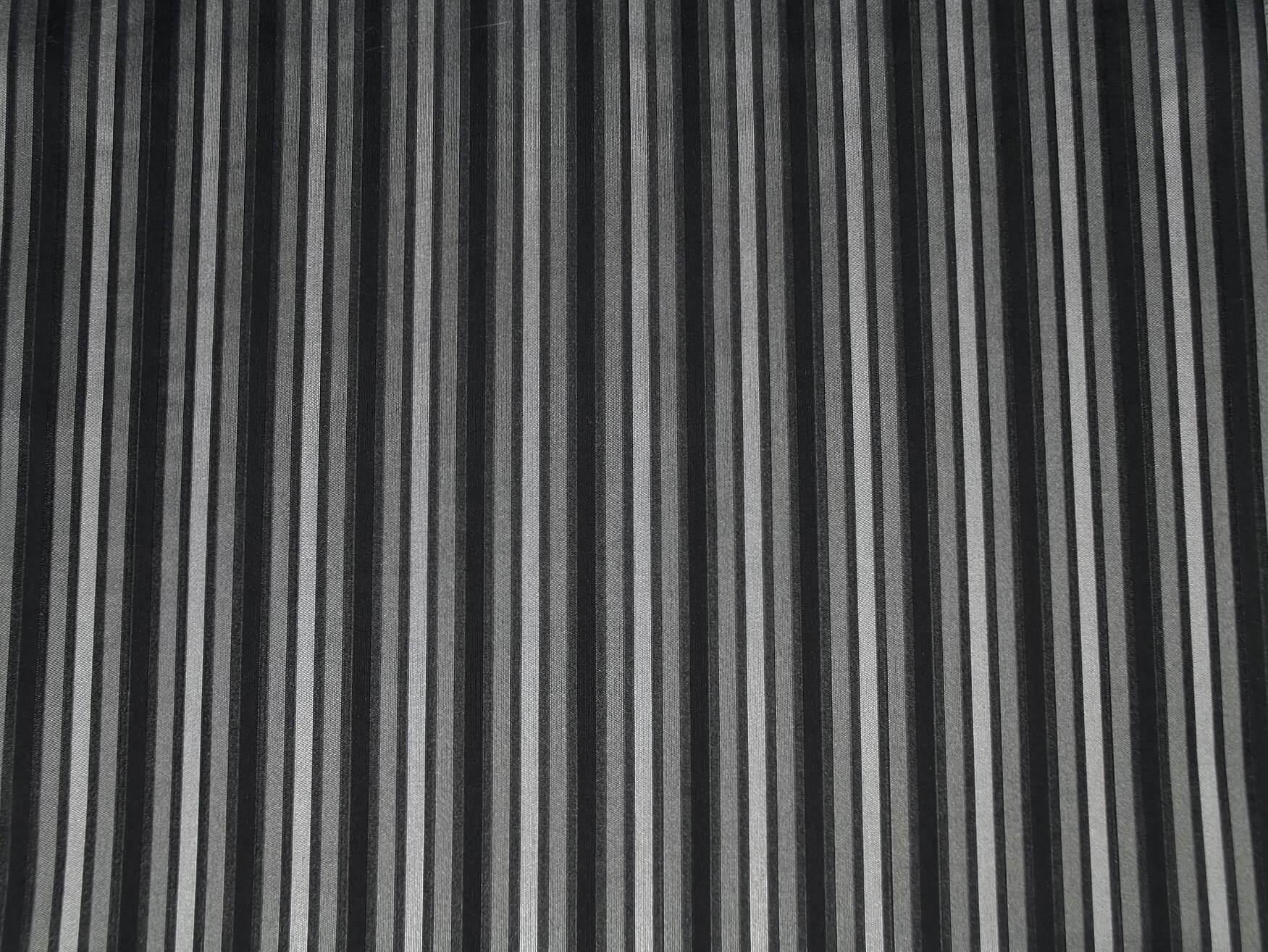 flatweavecandystripe