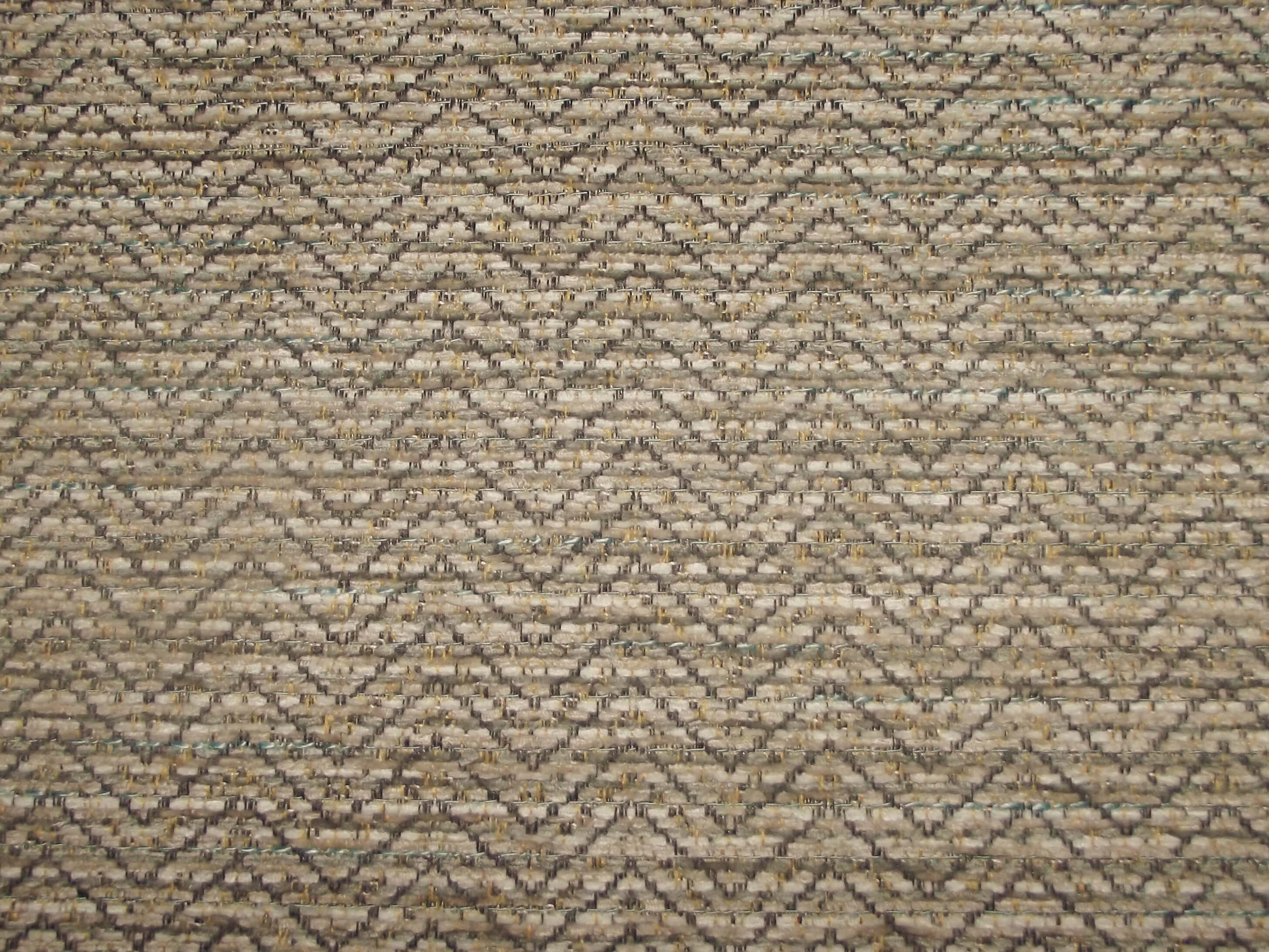hollandparkherringbone