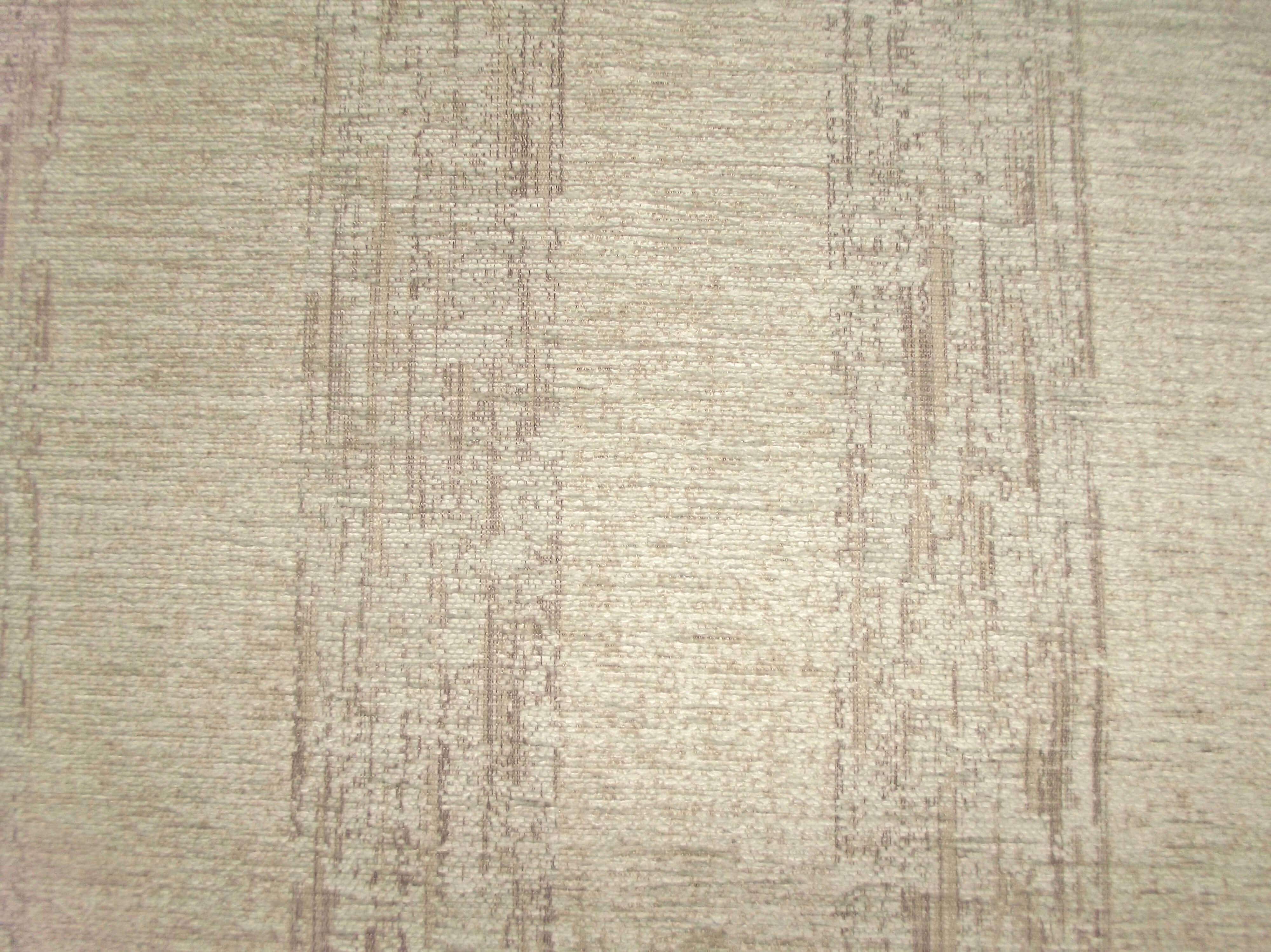 bloomsbury-stripe