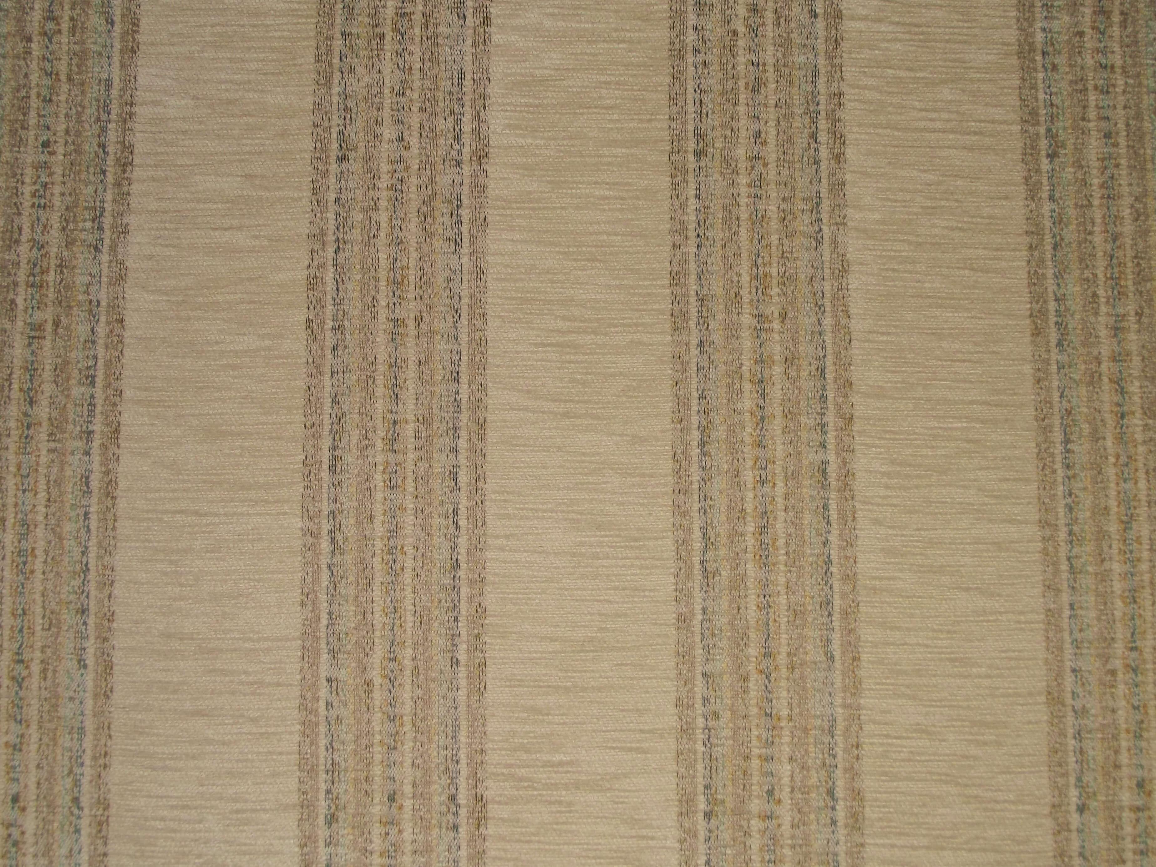 brunswick broadstripe